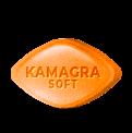kamgra soft